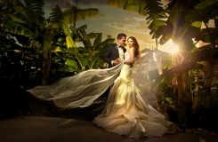 september-wedding (222)