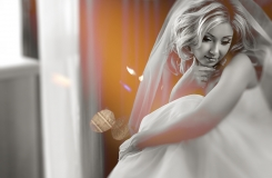september-wedding (242)