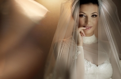 september-wedding (255)