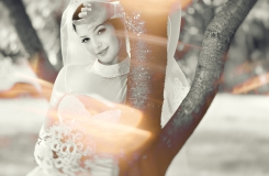 september-wedding (261)