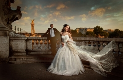 september-wedding (274)