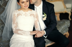 september-wedding (303)