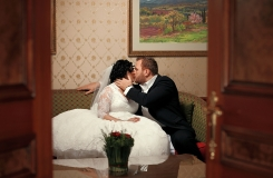 september-wedding (376)