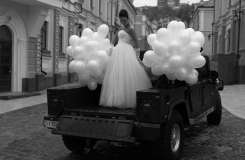 september-wedding (68)